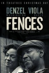 Fences_1.jpg