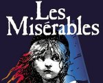 Les_Miserables_Musical_Poster.jpg