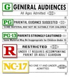 MPAA.Image.jpg