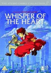 WhisperoftheHeart.jpg