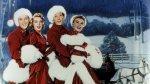 White_Christmas3_1.jpg