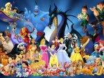 classic_animated_disney_movies.jpg