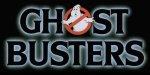ghostbustera.jpg