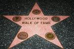 hollywood_walk_of_fame_star.jpg