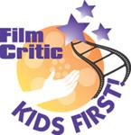 KF_FilmCriticsLogo1.jpg