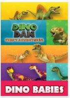 DinoDan_2.jpg