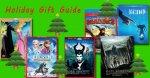 HolidayGiftGuide.jpg