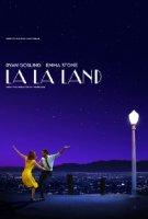 Lala.poster.jpg