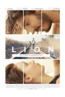 Lion.poster.jpg