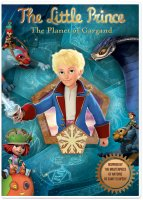 LittleP.The_Planet_of_Gargand.jpg