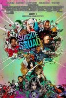 SuicideSquad.poster.jpg