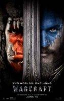 Warcraft_1.jpg
