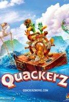 quackerz.jpg