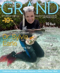GRAND_20140910_hires_cover.jpg