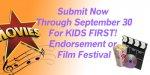 Submit.Sept2016..jpg
