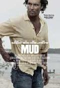 Click for detailed review of MUD