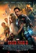 Click for detailed review of IRON MAN 3