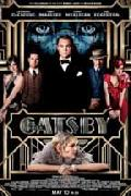 Click for detailed review of THE GREAT GATSBY
