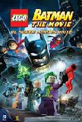 Click for detailed review of LEGO BATMAN THE MOVIE: DC SUPERHEROES UNITE