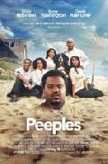 Click for detailed review of PEEPLES