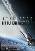 Click for detailed review of STAR TREK INTO DARKNESS