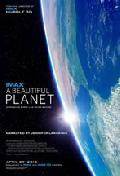 Click for detailed review of BEAUTIFUL PLANET, A