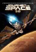 Click for detailed review of JOURNEY TO SPACE (BLU-RAY)