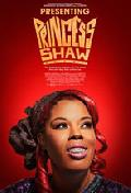 Click for detailed review of PRESENTING PRINCESS SHAW