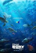 Click for detailed review of FINDING DORY