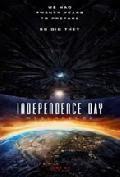 Click for detailed review of INDEPENDENCE DAY: RESURGENCE