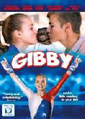 Click for detailed review of GIBBY