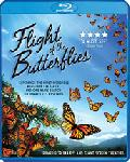 Click for detailed review of FLIGHT OF THE BUTTERFLIES (IMAX: 4KUHD/3D BLU-RAY/BLU-RAY)