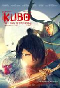 Click for detailed review of KUBO AND THE TWO STRINGS