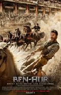 Click for detailed review of BEN-HUR