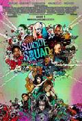 Click for detailed review of SUICIDE SQUAD