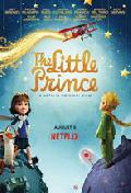 Click for detailed review of LITTLE PRINCE, THE (NETFLIX ORIGINAL, 2016)