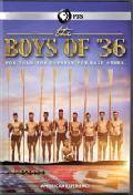 Click for detailed review of AMERICAN EXPERIENCE: THE BOYS OF �36