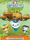 Click for detailed review of OCTONAUTS: SLIME TIME