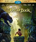 Click for detailed review of JUNGLE BOOK, THE (DVD/BLU-RAY/DIGITAL HD)