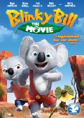 Click for detailed review of BLINKY BILL THE MOVIE