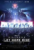 Click for detailed review of HILLSONG: LET HOPE RISE