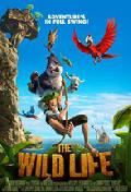 Click for detailed review of WILD LIFE, THE
