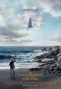 Click for detailed review of MISS PEREGRINE'S HOME FOR PECULIAR CHILDREN