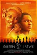 Click for detailed review of QUEEN OF KATWE