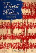 Click for detailed review of BIRTH OF A NATION, THE