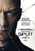 Click for detailed review of SPLIT