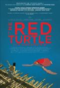 Click for detailed review of RED TURTLE, THE