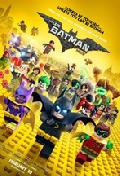 Click for detailed review of LEGO BATMAN MOVIE, THE