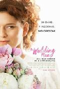 Click for detailed review of WEDDING PLAN, THE
