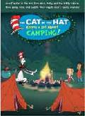 Click for detailed review of CAT IN THE HAT KNOWS A LOT ABOUT CAMPING, THE